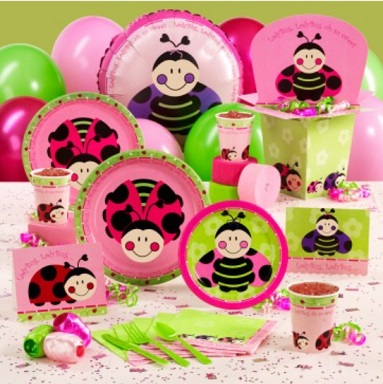 ladybug themed baby shower baby shower ideas themes games