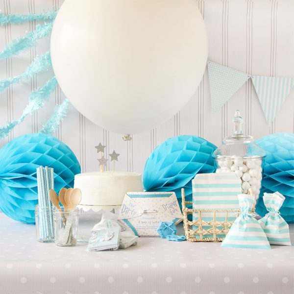 blue-baby-shower-kit