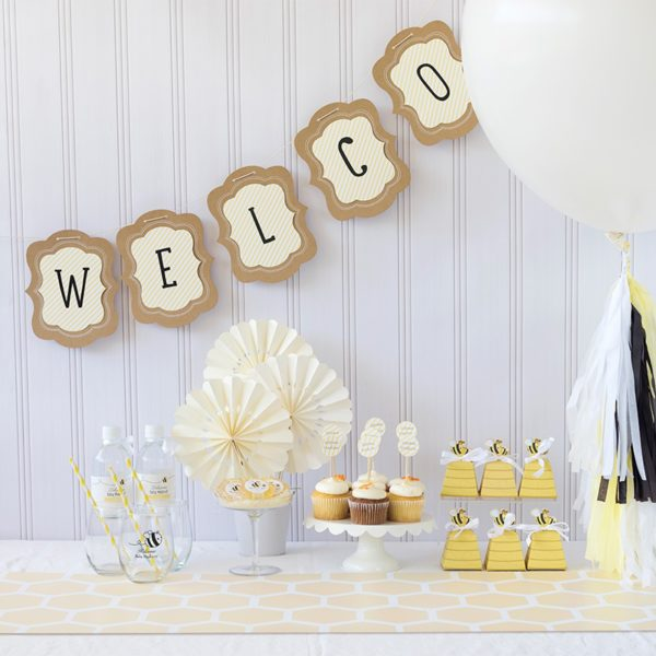 sweet-as-can-bee-baby-shower-kit
