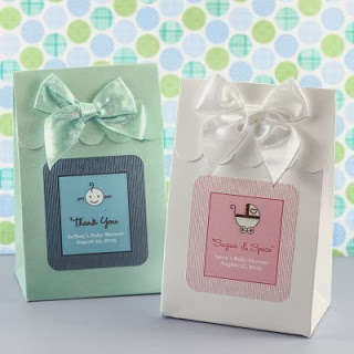 personalized-baby-shower-favor-bags