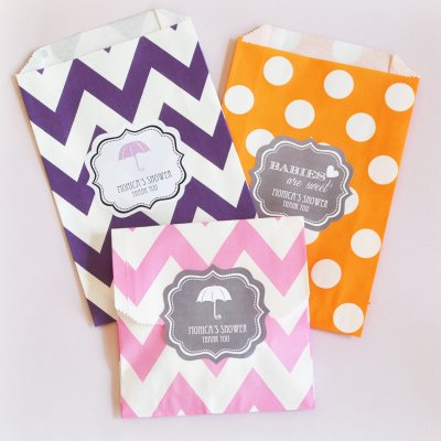 personalized-baby-shower-pattern-goodie-bags-400
