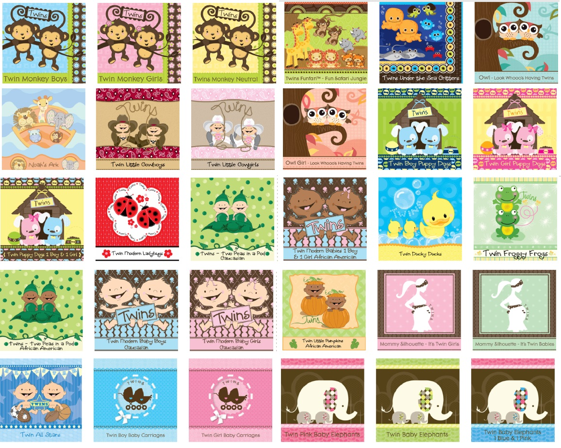 baby shower theme ideas for twins baby shower ideas themes games
