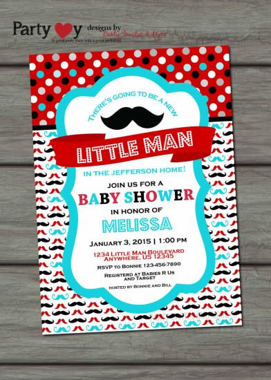 man baby shower mustache baby shower mustache bash little man shower