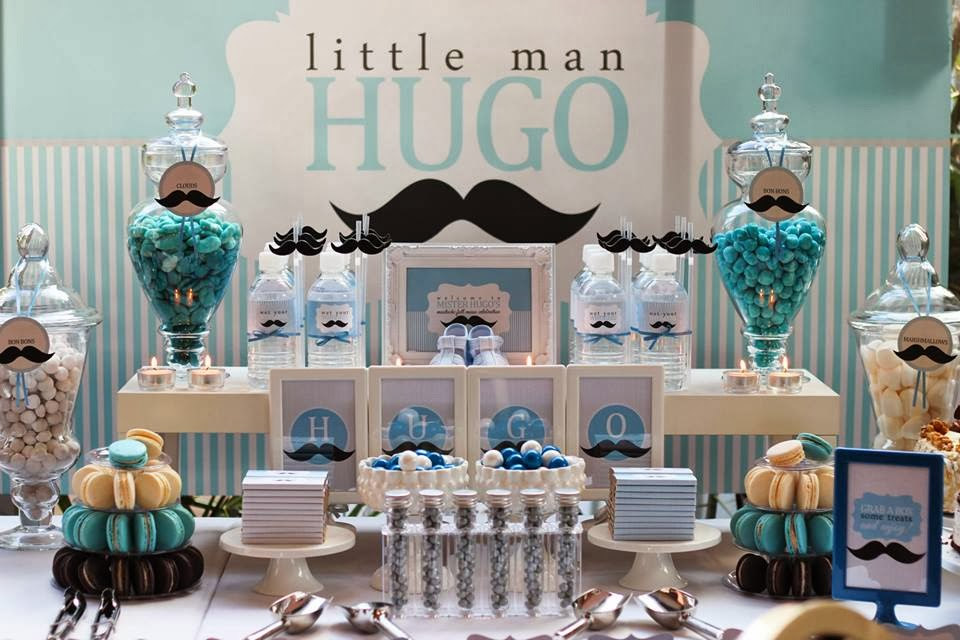 tiffany blue baby shower baby shower ideas themes games