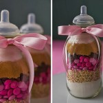 DIY Baby Shower Favors – Favors that are Useful
