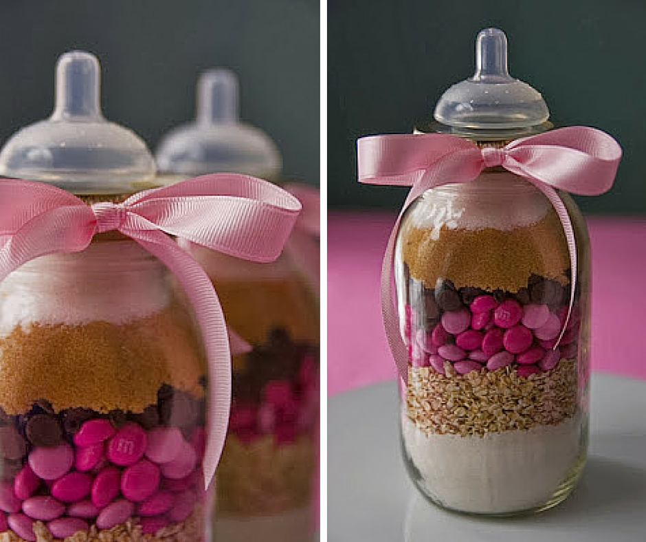 Favors That Are Useful Baby Shower Ideas Themes Games