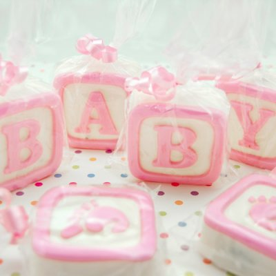 baby-blocks-white-chocolate-covered-oreo-cookies-400