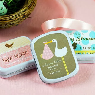 baby-shower-favor-tins-in-stork-design
