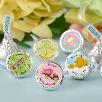 baby-shower-hersheys-kisses-400