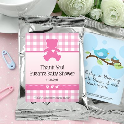 baby-shower-personalized-coffee-favors-400
