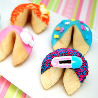 custom-baby-shower-fortune-cookies-400
