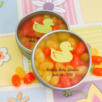 custom-printed-baby-shower-peekaboo-candy-tin-400