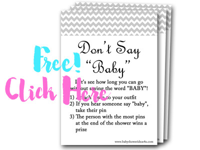 over 30 baby shower game ideas baby shower ideas themes games