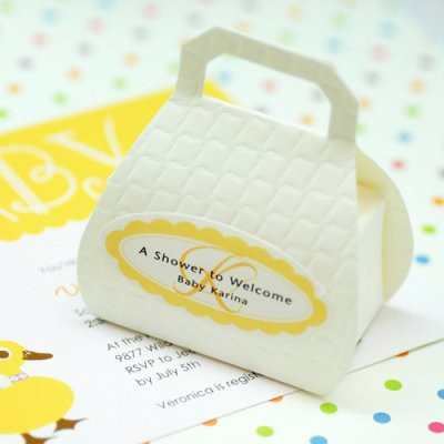embossed-favor-bag-with-handle-400