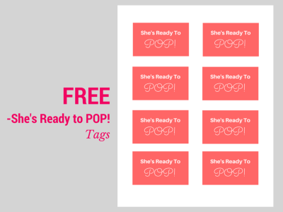 free-printable-ready-to-pop-baby-shower-tags-400x300