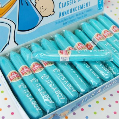 its-a-boy-bubblegum-cigar-favors-400