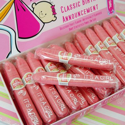 its-a-girl-bubblegum-cigar-favors-400