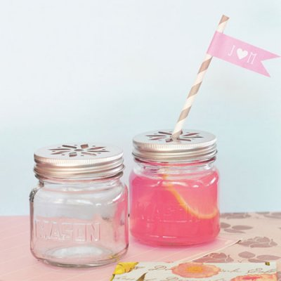 nonpersonalized-mason-jars-with-flower-lids-400