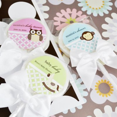 personalized-animal-lollipop-favor-400