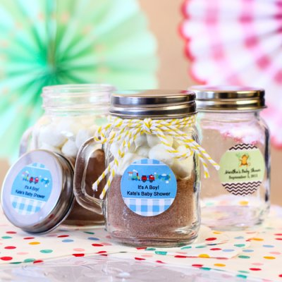 personalized-baby-mason-jars-with-handle