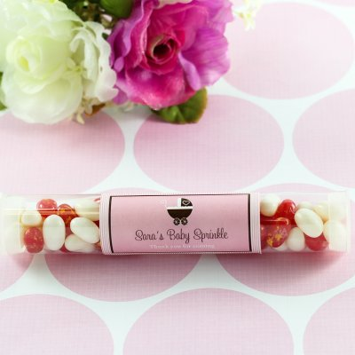 personalized-baby-shower-candy-tube-400
