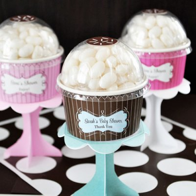 personalized-baby-shower-cupcake-candy-favor-400
