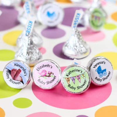 personalized-hersheys-kisses-400