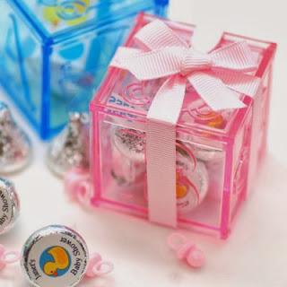 plastic-baby-block-favor-boxes--400
