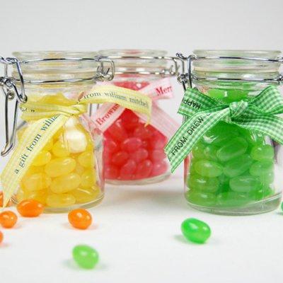 round-spice-jars