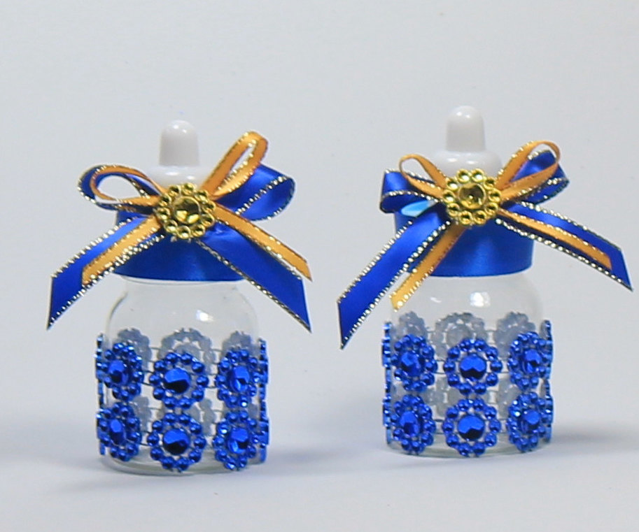 Royal Baby Shower Favors Baby Shower Ideas Themes Games