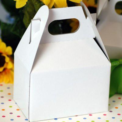 white-gable-boxes-400