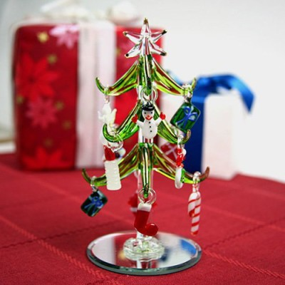 Christmas Baby Shower Ideas Baby Shower Ideas Themes Games