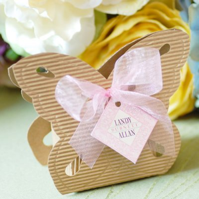 Butterfly baby shower theme ideas baby shower ideas themes games - Butterfly themed baby shower favors ...