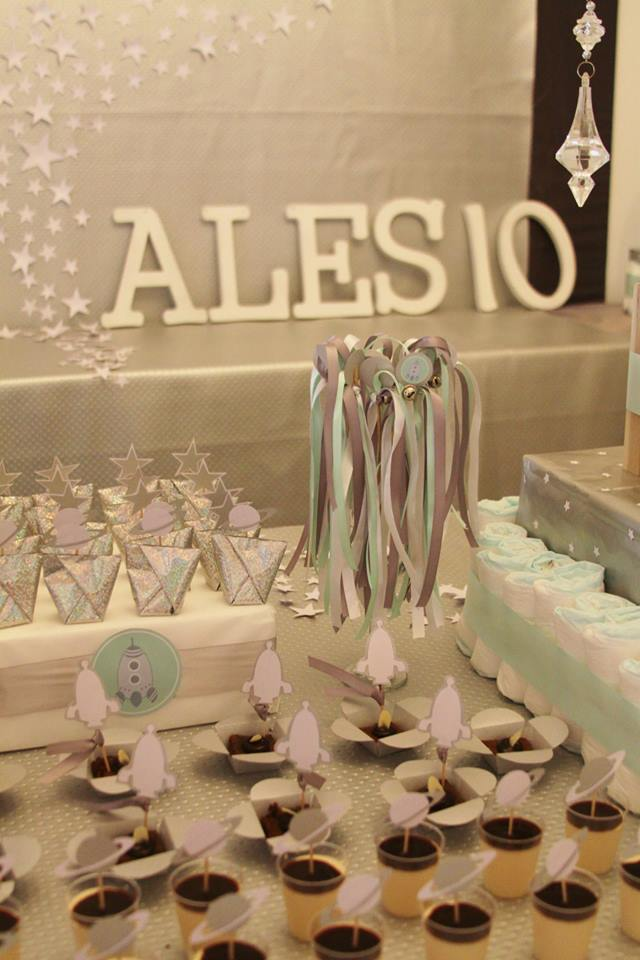 Space Baby Shower Theme Baby Shower Ideas Themes Games
