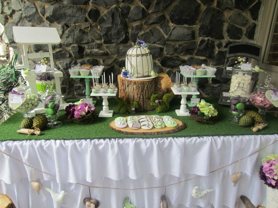 rainforest baby shower baby shower ideas themes games