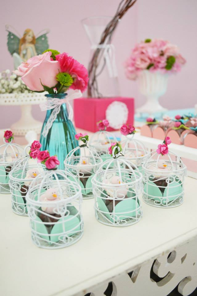 perfect enchanted garden baby shower ideas via baby shower ideas and shops flowers bird cage baby