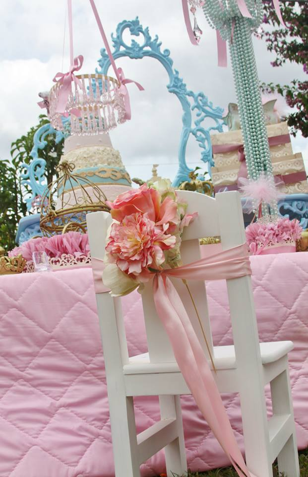 bilder royal princess baby shower baby shower ideas themes games