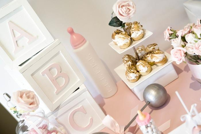 Rocking Horse Baby Shower Ideas And Shops