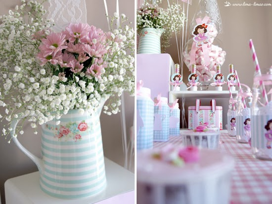 vintage kitchen tea party ideas baby shower ideas and shops kitchen tea ideas and your kitchen tea questions answered