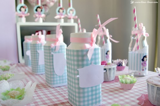 vintage kitchen tea party ideas baby shower ideas and shops my kitchen tea party kitchen tea ideas pinterest