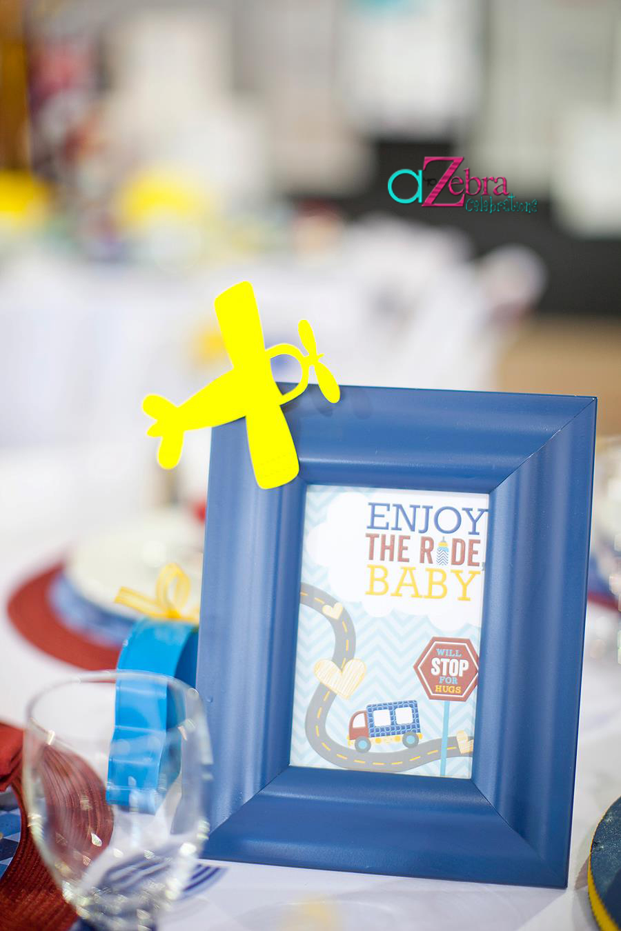 Go Baby Go Airplane Baby Shower Baby Shower Ideas Themes Games