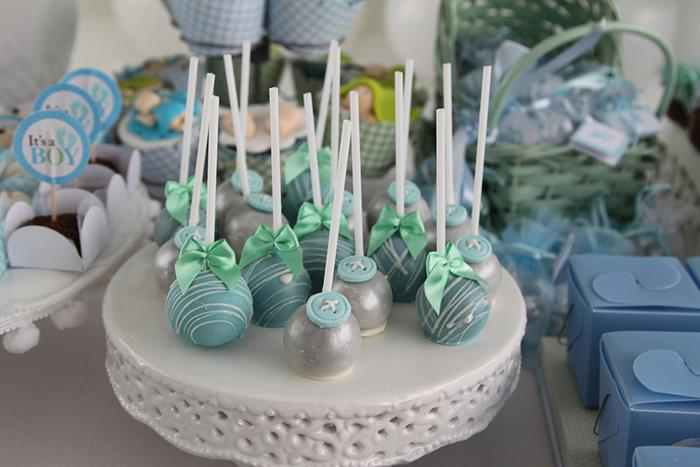 Babyshowerideas4u U2013 Baby Shower Ideas