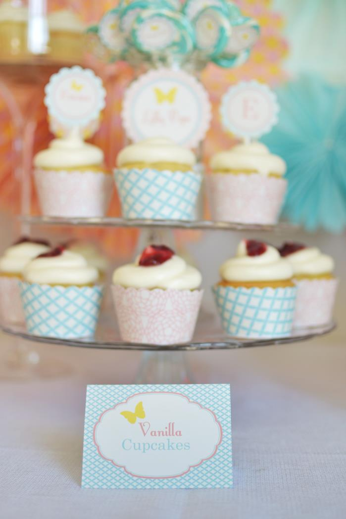butterfly garden baby shower theme ideas baby shower ideas and shops