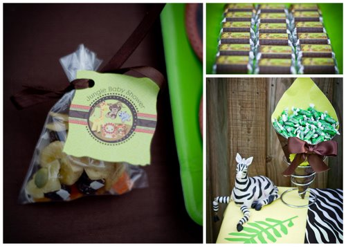 fun jungle theme baby shower baby shower ideas themes games