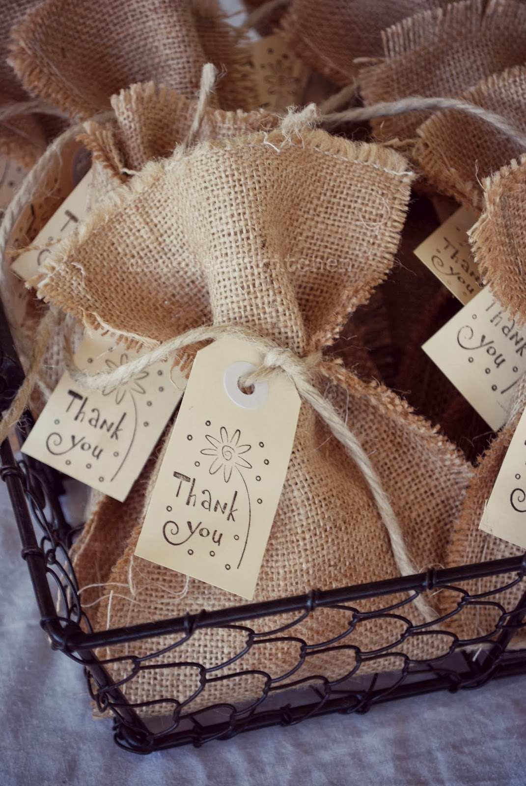 burlap and lace baby shower baby shower ideas themes games