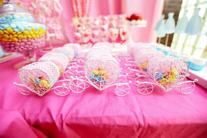 pin princess theme baby shower ideas invitations cakes decoration and