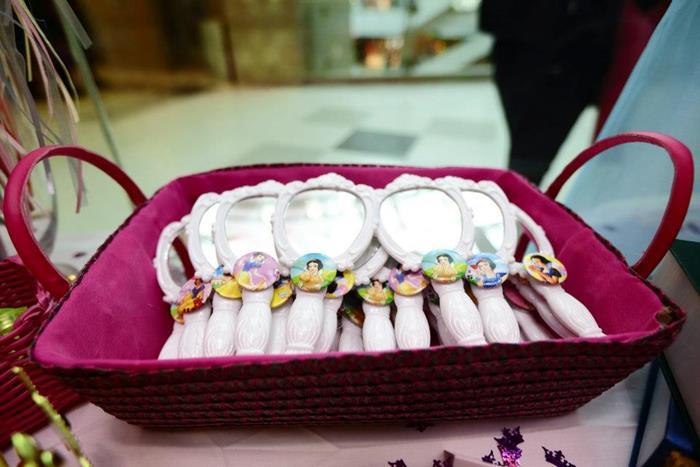 Fairy Tail Theme Wedding Ideas.Disney Princess Inspired Fairy Tale Wedding Ideas Be Your  . Stella De Libero Wedding Dresses  The Lilac Bridal  . Fairytale Wedd