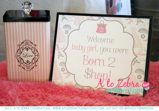 baby shower welcome sign ideas welcome sign