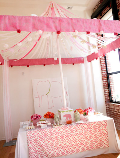 elephant circus baby shower theme baby shower ideas themes games
