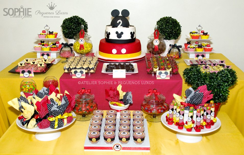 mickey mouse baby shower cake ideas mickey mouse baby shower ideas